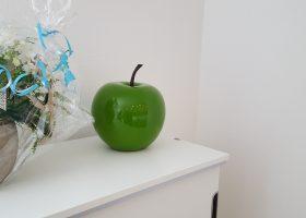 Zahnarztpraxis Dr. Schemmel MediCenter am Wiehlpark