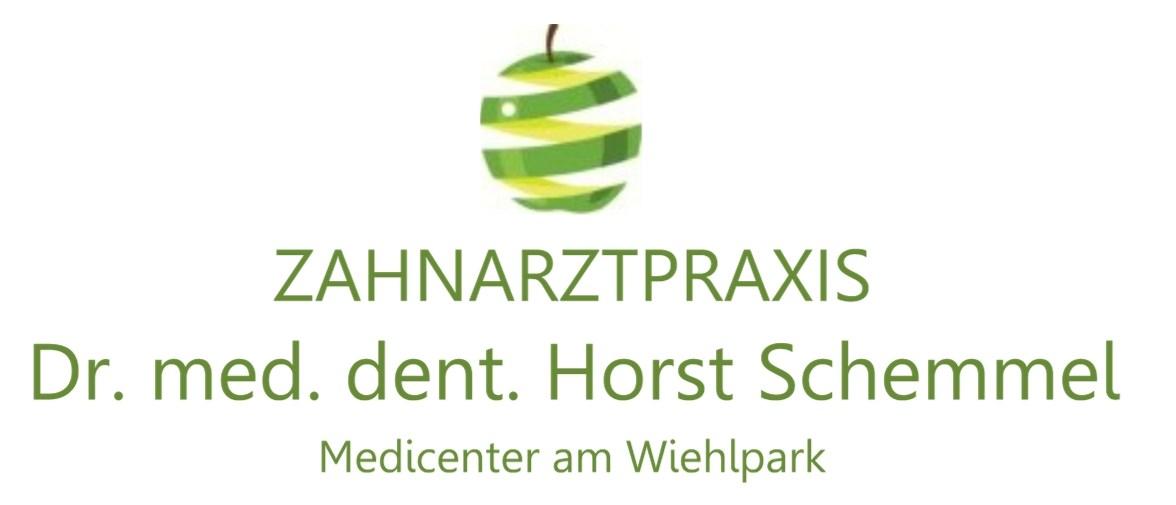 Zahnarztpraxis Dr. med. dent. Schemmel Wiehl